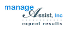 ManageAssist Logo
