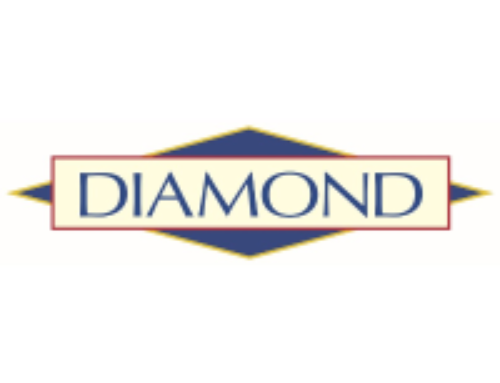 Diamond Antenna and Microwave Corporation Successfully Partners With ManageAssist, Inc.