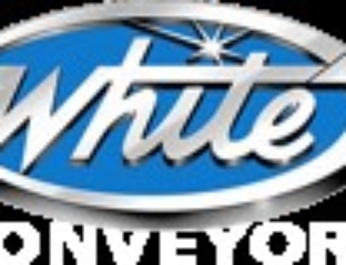 White Conveyors, Inc., successfully partners with ManageAssist, Inc.