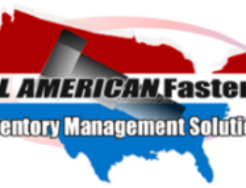 AALL American Fasteners Successfully Partners with ManageAssist, Inc.